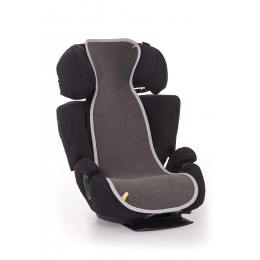 Orui laidus užvalkalas (universalus) kėdutei, GR 2 ANTRACITE
