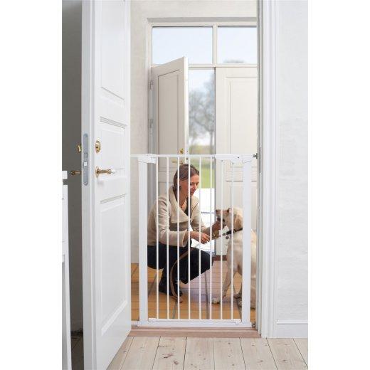 Varteliai paaukštinti nam. gyvūnams PET GATE XL