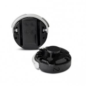 ADAPTER SET ZAPP XTRA (FOR SEAT)