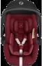Komplektas kėdutė su IsoFix baze Maxi-Cosi MARBLE ESSENTIAL RED
