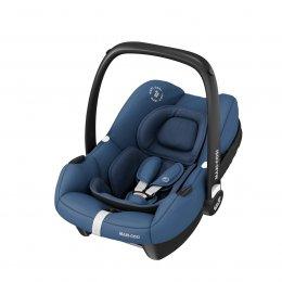 Automobilinė kėdutė Maxi-Cosi MAXI-COSI TINCA ESSENTIAL BLUE