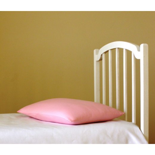 Pagalvės užvalkalas PINK, 40 x 50 cm.
