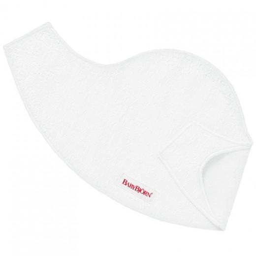 Nešioklės seilinukas SNOW-WHITE