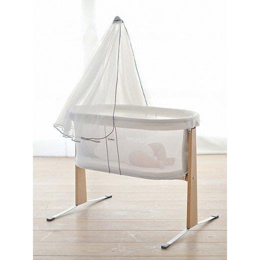 Canopy for Cradle Harmony