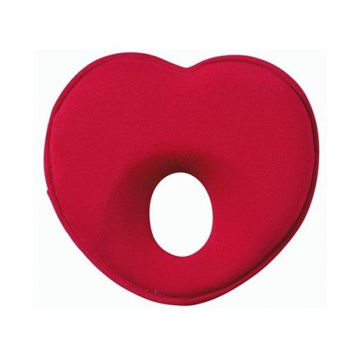 Ortopedinė pagalvė RED
