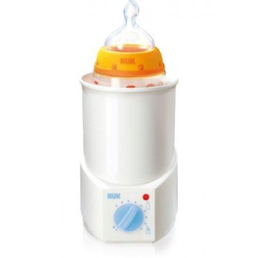 NUK elektrinis šildytuvas maistui buteliuke