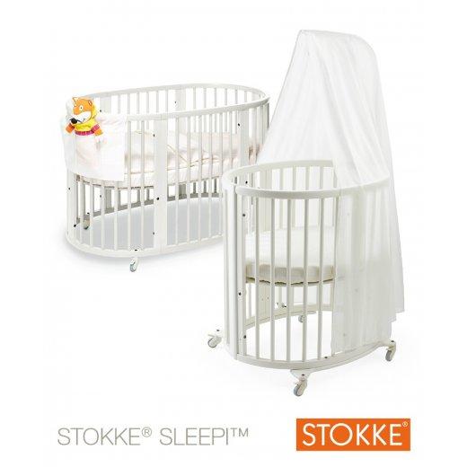 STOKKE SLEEPI White