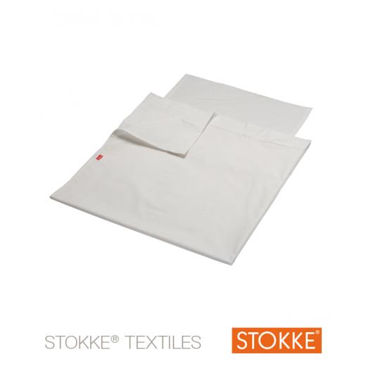 Stokke® Sleepi™ Mini Flat paklodė,i WHITE