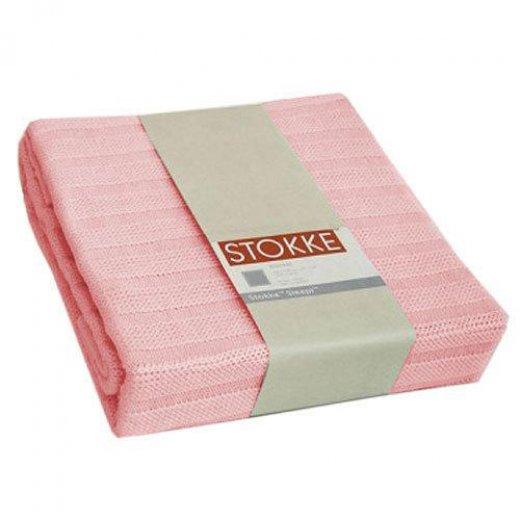SLEEPI Blanket Pink