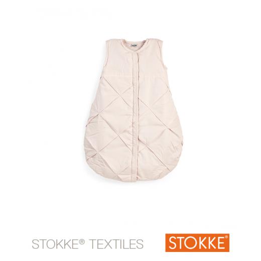 Stokke® Sleepi™ Mini Miegmaišis 0-6 mėn. Classic Rose**