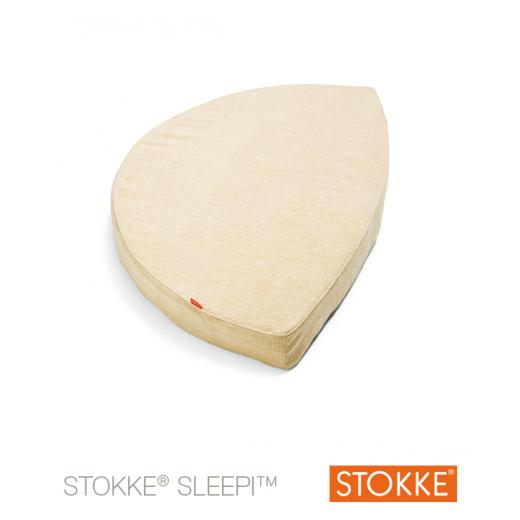 Stokke® Sleepi™ Mini Chair cover BEIGE