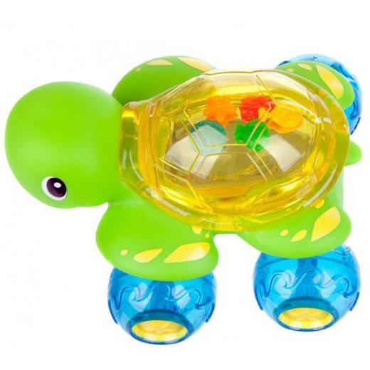 Žaisliukas Wet Wheels