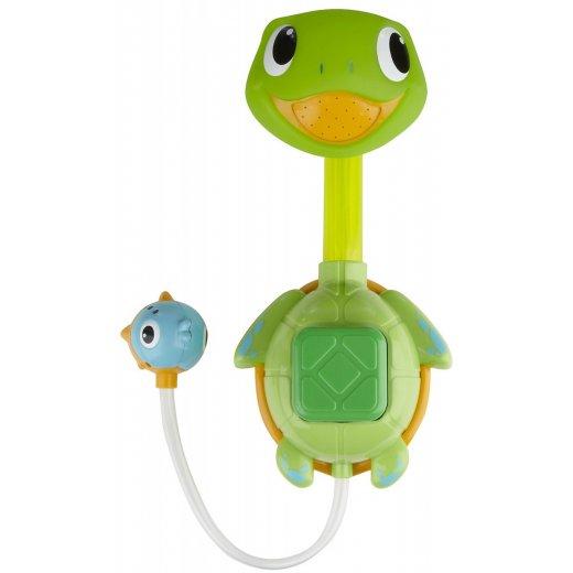 Žaislliukai-dušas Turtles Shower