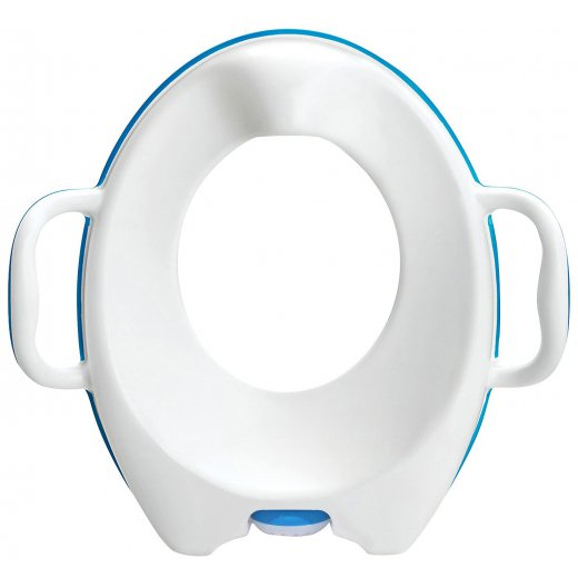 Tualeto sėdynė Secure Comfort Potty Seat