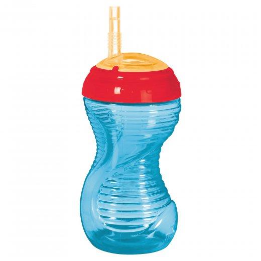 Gertuvė Mighty Grip Straw Cup