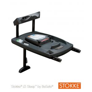 STOKKE iZi Sleep by BeSafe Iso Fix Bazė