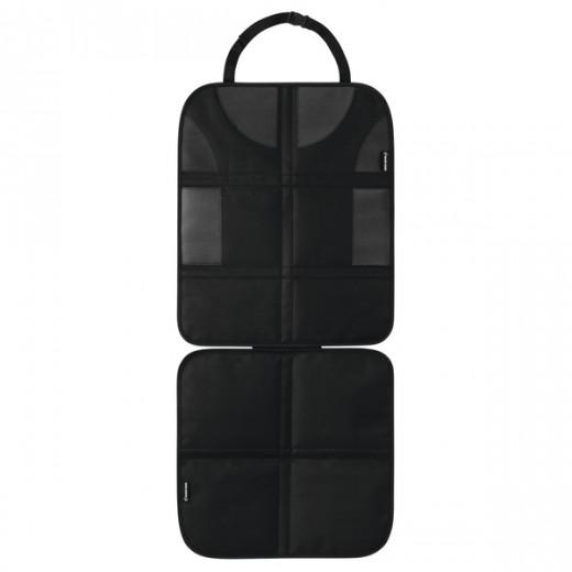 Maxi Cosi automobilio kėdės apsauga black