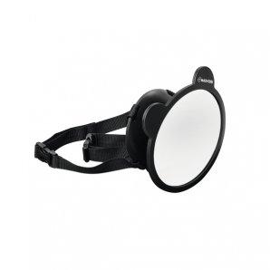 Maxi Cosi galinio vaizdo veidrodėlis