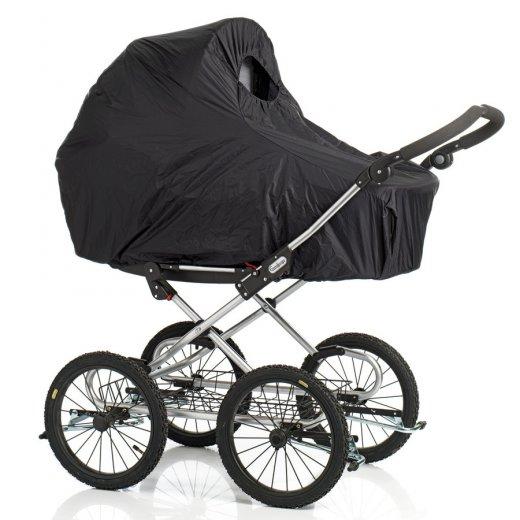 Tinklelis nuo uodų + apsauga nuo lietaus vežimėliams, universalūs