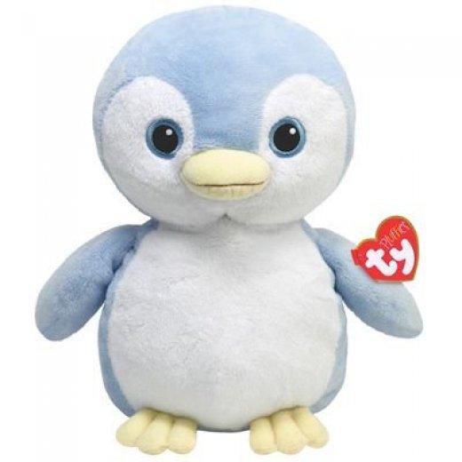 TWINKLES - blue penguin reg