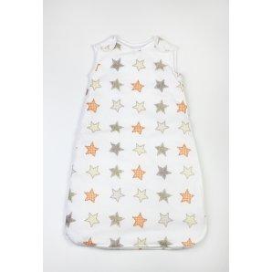 "Miegmaišis ""STAR"" (74 cm.)"