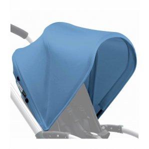 Bee3 stogelis (pailginamas) ICE BLUE