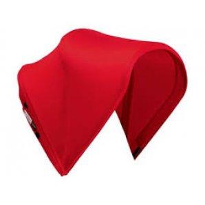 Bee3 stogelis (pailginamas) RED