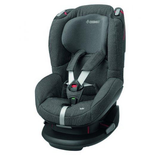 Automobilinė kėdutė Maxi Cosi Tobi Sparkling grey