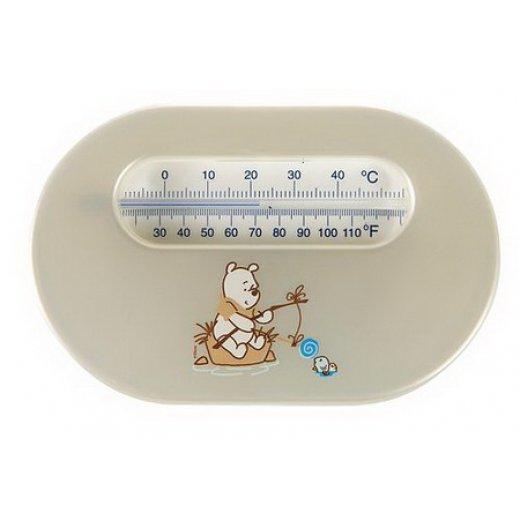 Kambario termometras ADORABLE POOH