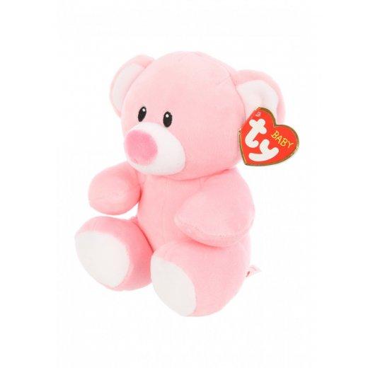 PRINCESS - pink bear reg