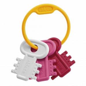 """Kramtukas """"Rožiniai raktai"""""""