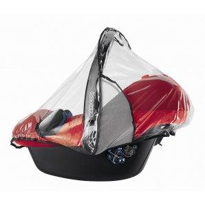 Maxi Cosi apsauga nuo lietaus (0-13 kg.) kėdutėms
