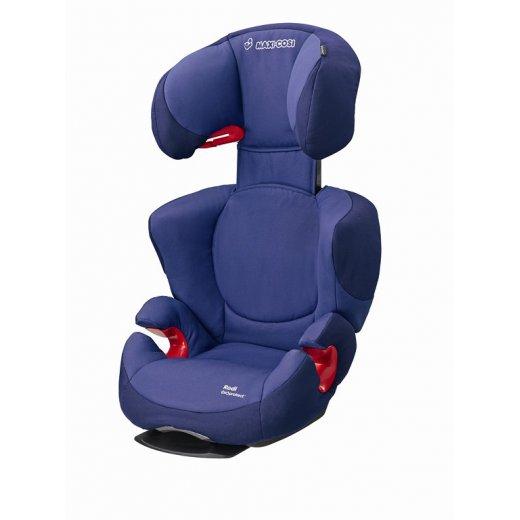 Automobilinė kėdutė Maxi-Cosi Rodi AP RIVER BLUE