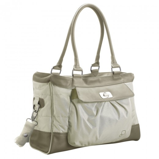 Rankinė Q BAG LIGHT SAND