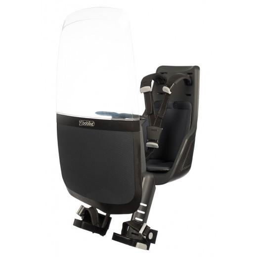 Skydelis tinkantis kėdutei, Bobike Mini Urban Grey