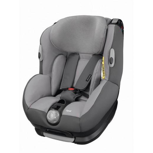 Automobilinė kėdutė Maxi-Cosi Opal CONCRETE GREY