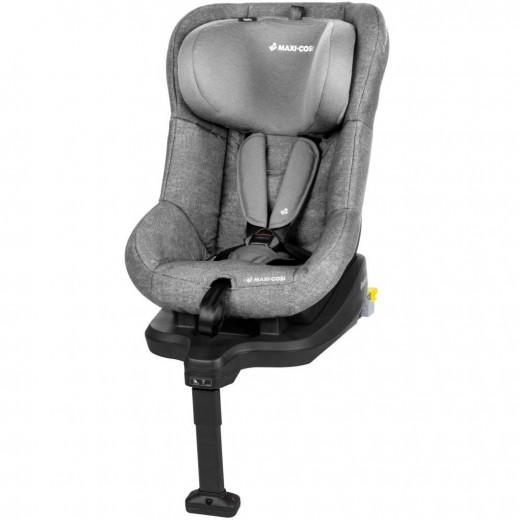 Automobilinė kėdutė Maxi Cosi Tobifix Nomad grey