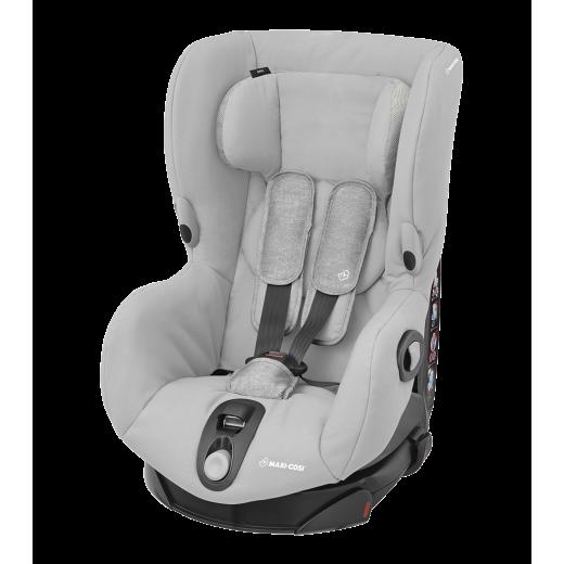 Automobilinė kėdutė Maxi Cosi Axiss Nomad grey