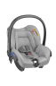 Automobilinė kėdutė Maxi Cosi Citi2 Concrete grey