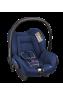 Automobilinė kėdutė Maxi Cosi Citi2 River blue