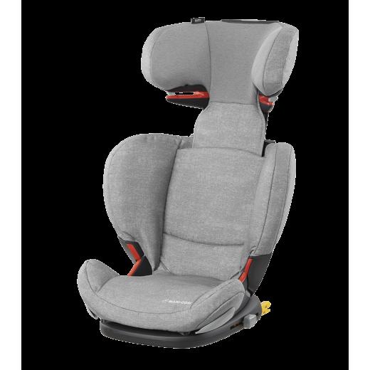 Automobilinė kėdutė Maxi Cosi RodiFix AirProtect Nomad grey