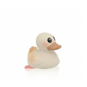 Žaislas voniai pagamintas iš 100% natūralaus kaučiuko  «HEVEA»® Kawan  mini