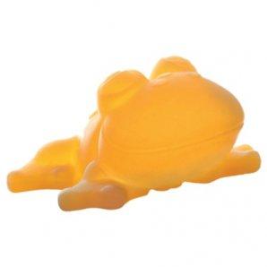 Žaislas voniai pagamintas iš 100% natūralaus kaučiuko  «HEVEA»® Fred