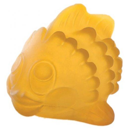Žaislas voniai pagamintas iš 100% natūralaus kaučiuko  «HEVEA»® Polly