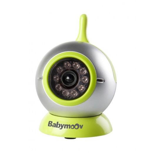 Mobilios auklės kamera VISIO CARE