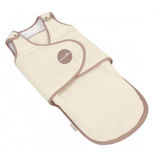Vystyklas - miegmaišis (Paprastam kūdikio vystymui) 3-6 mėn.