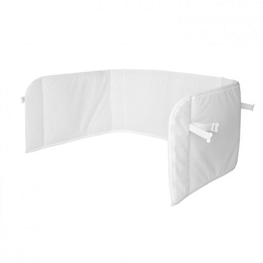 Aero Sleep Lovos apsauga 60x120 Pilka