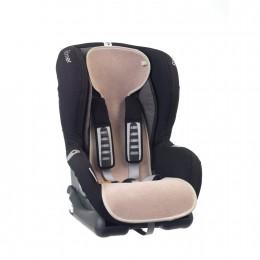 Orui laidus užvalkalas (universalus) kėdutei, GR 1 SAND