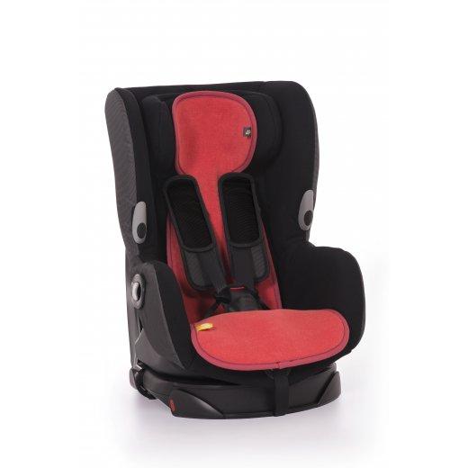 Orui laidus užvalkalas (universalus) kėdutei, GR 1 CORAL