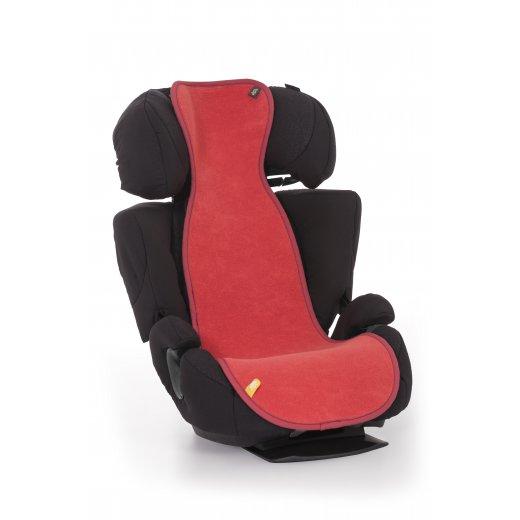 Orui laidus užvalkalas (universalus) kėdutei, GR 2 CORAL